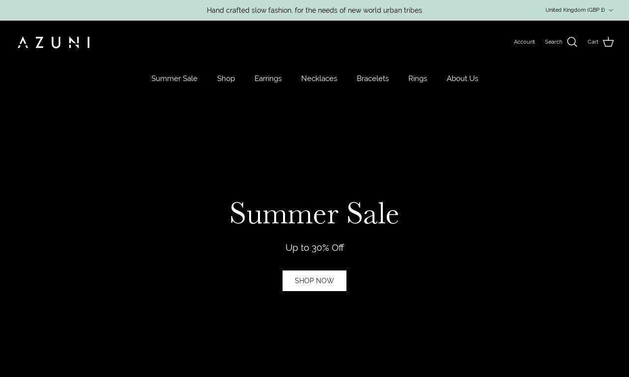 Azuni.co.uk 1
