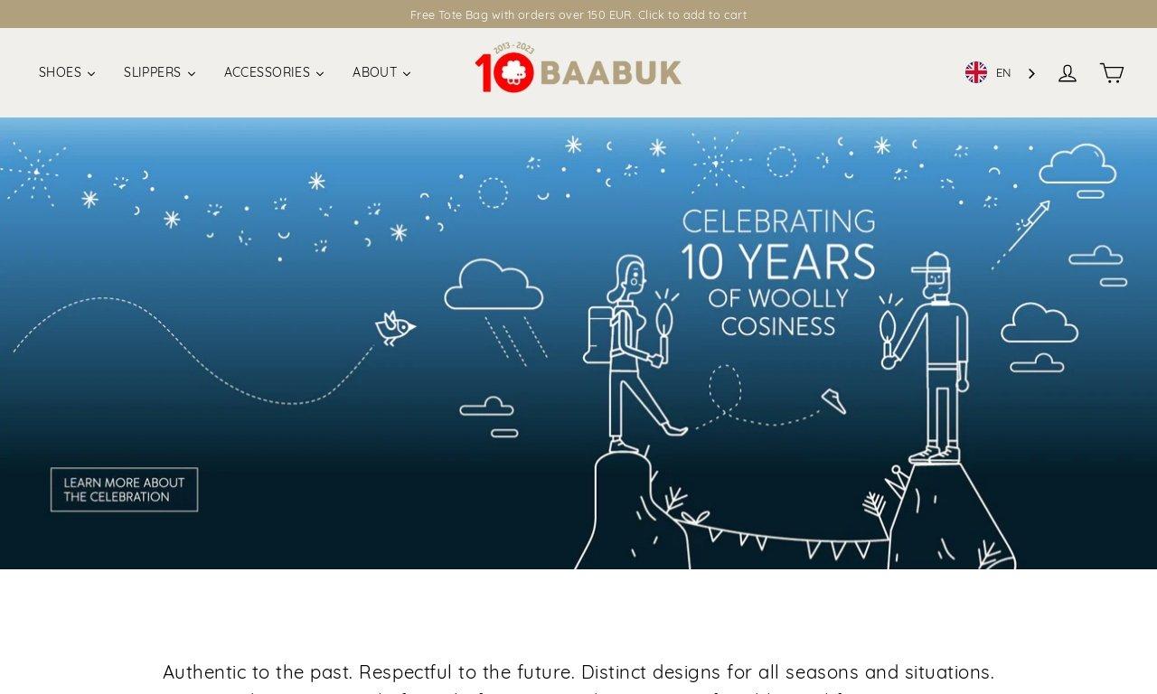 Baabuk.com 1
