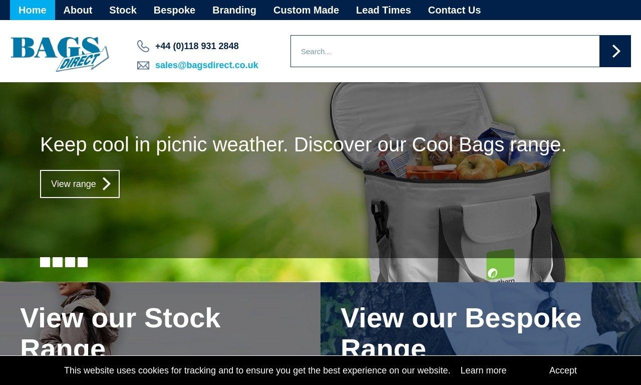 Bagsdirect.co.uk 1