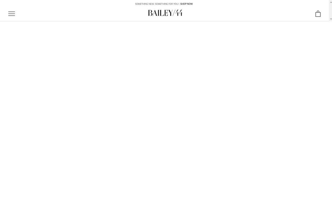 Bailey44.com 1