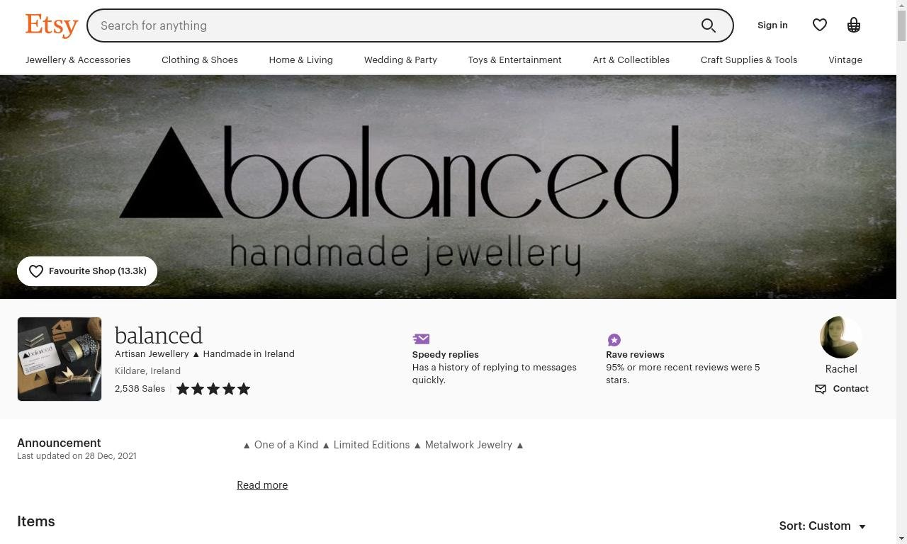 Balancedcrafts.com 1