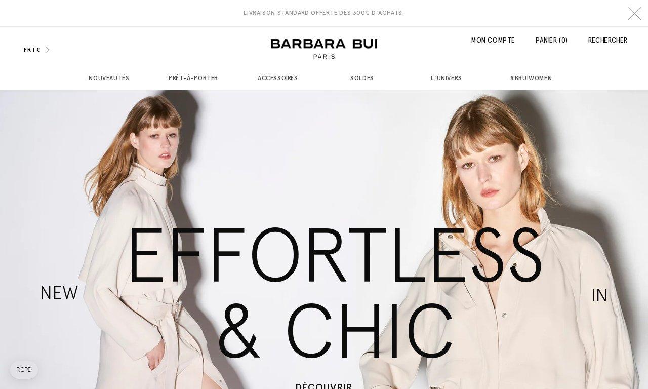 BarbaraBui.com 1
