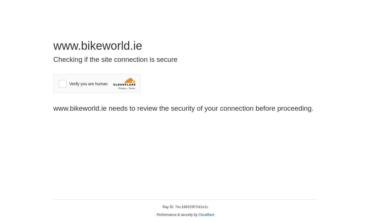 Bikeworld.ie 1