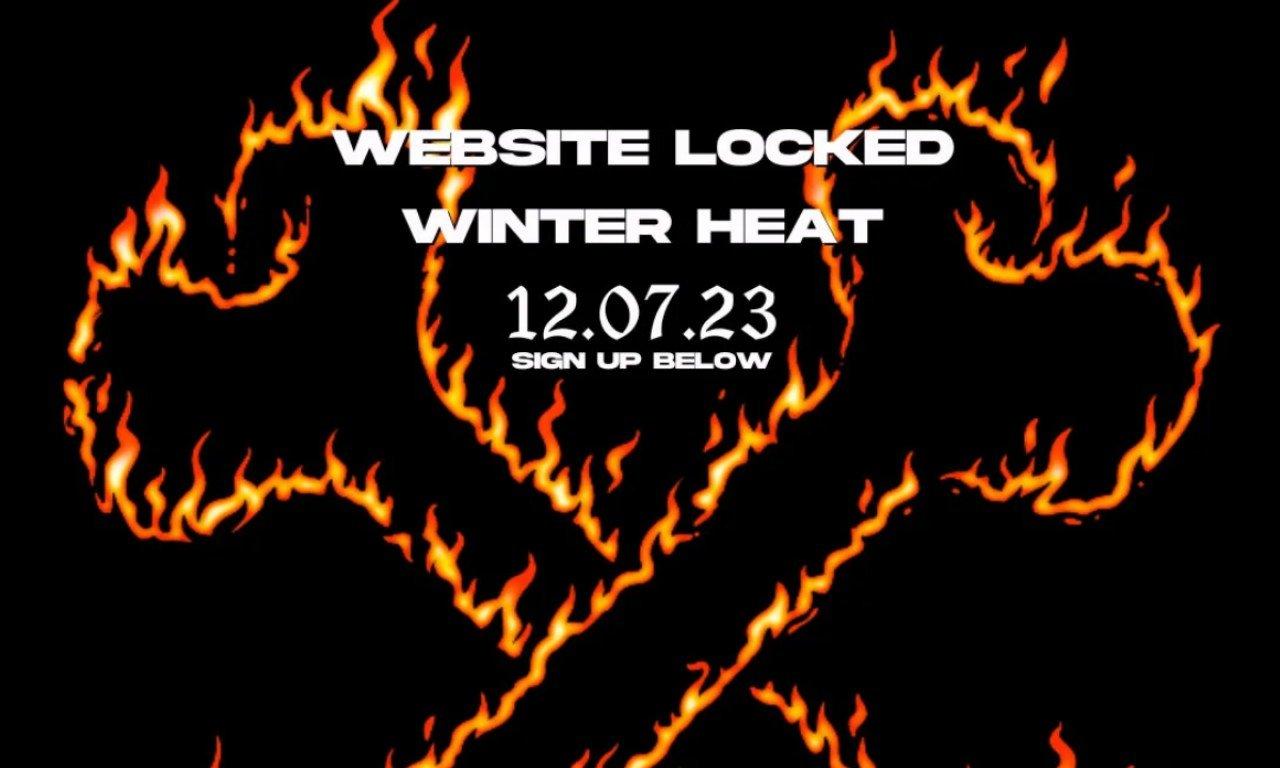 Billybonesclub.com 1