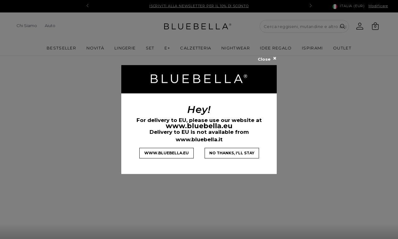 Bluebella.fr 1