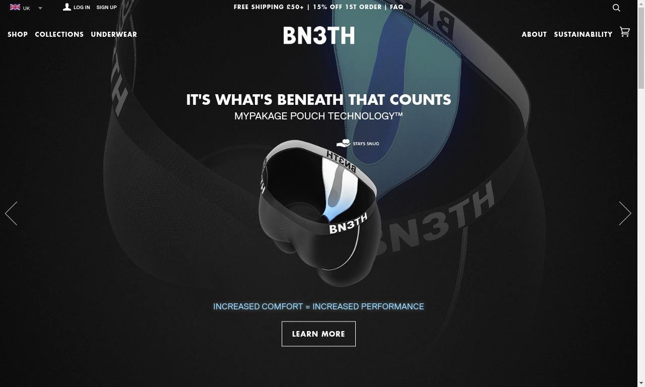 Bn3th.nz 1