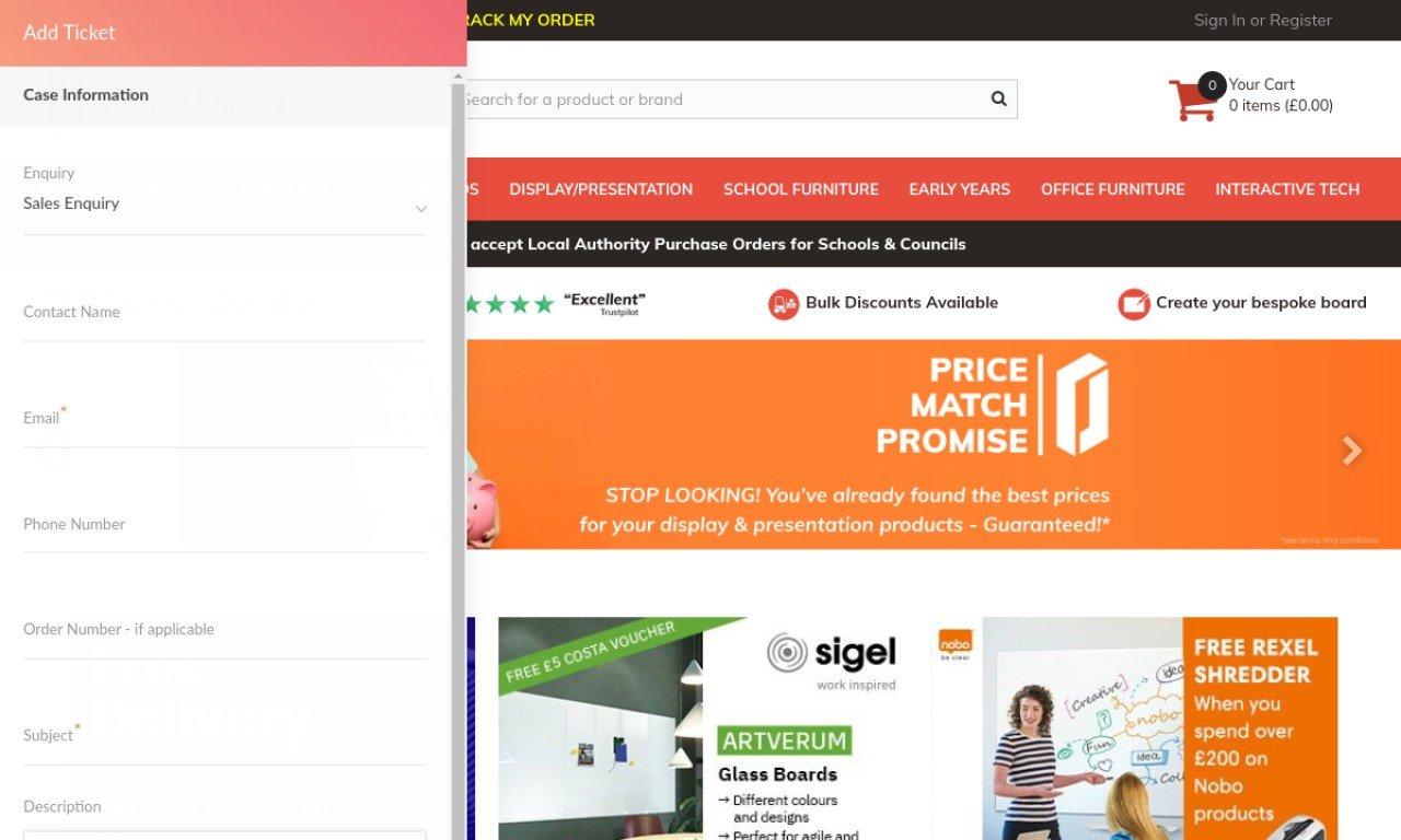 Boardsdirect.co.uk 1