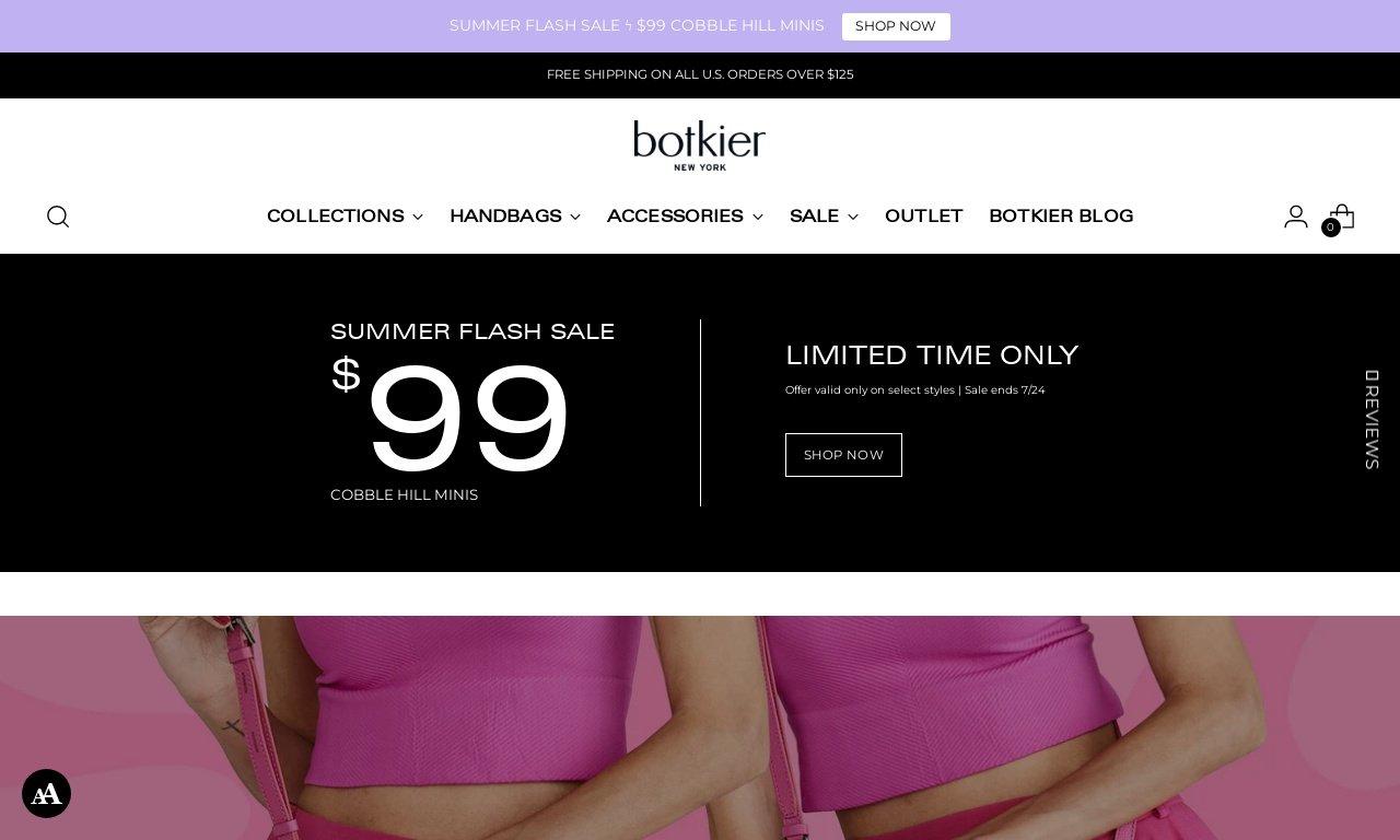Botkier.com 1
