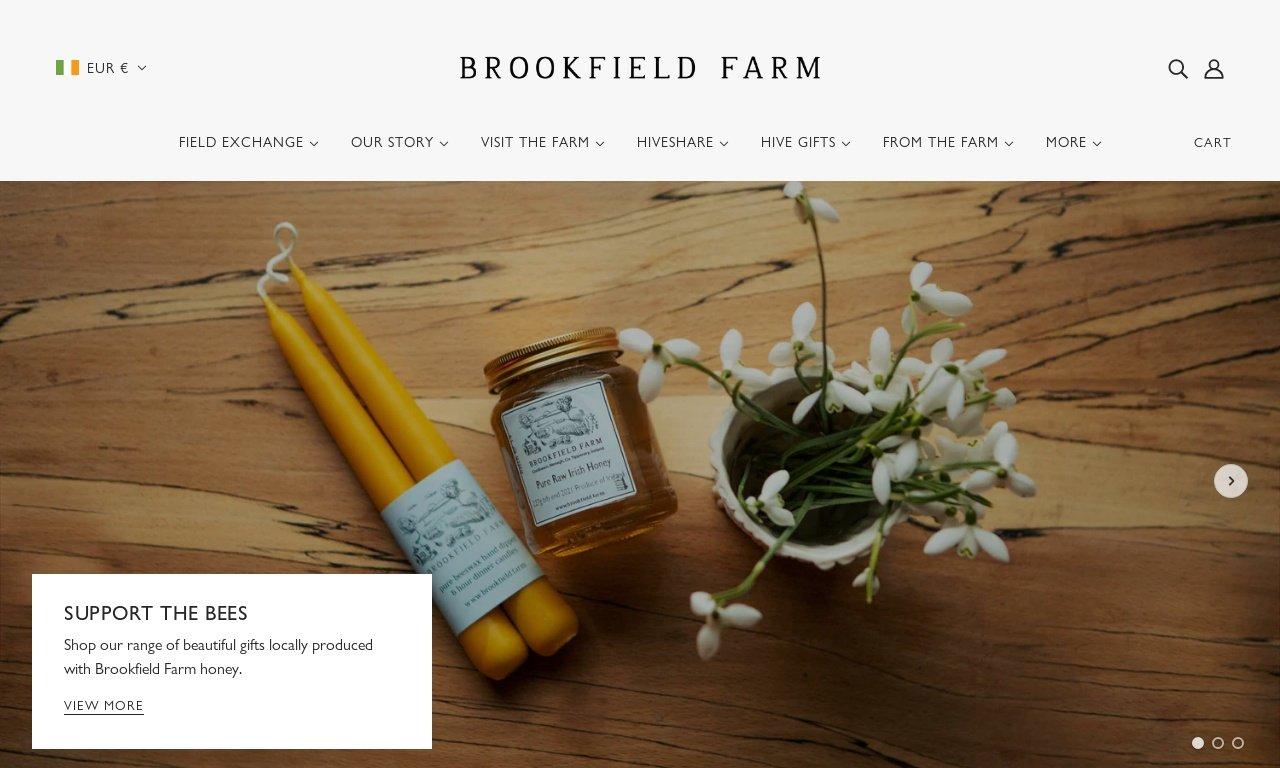 Brookfield.farm 1