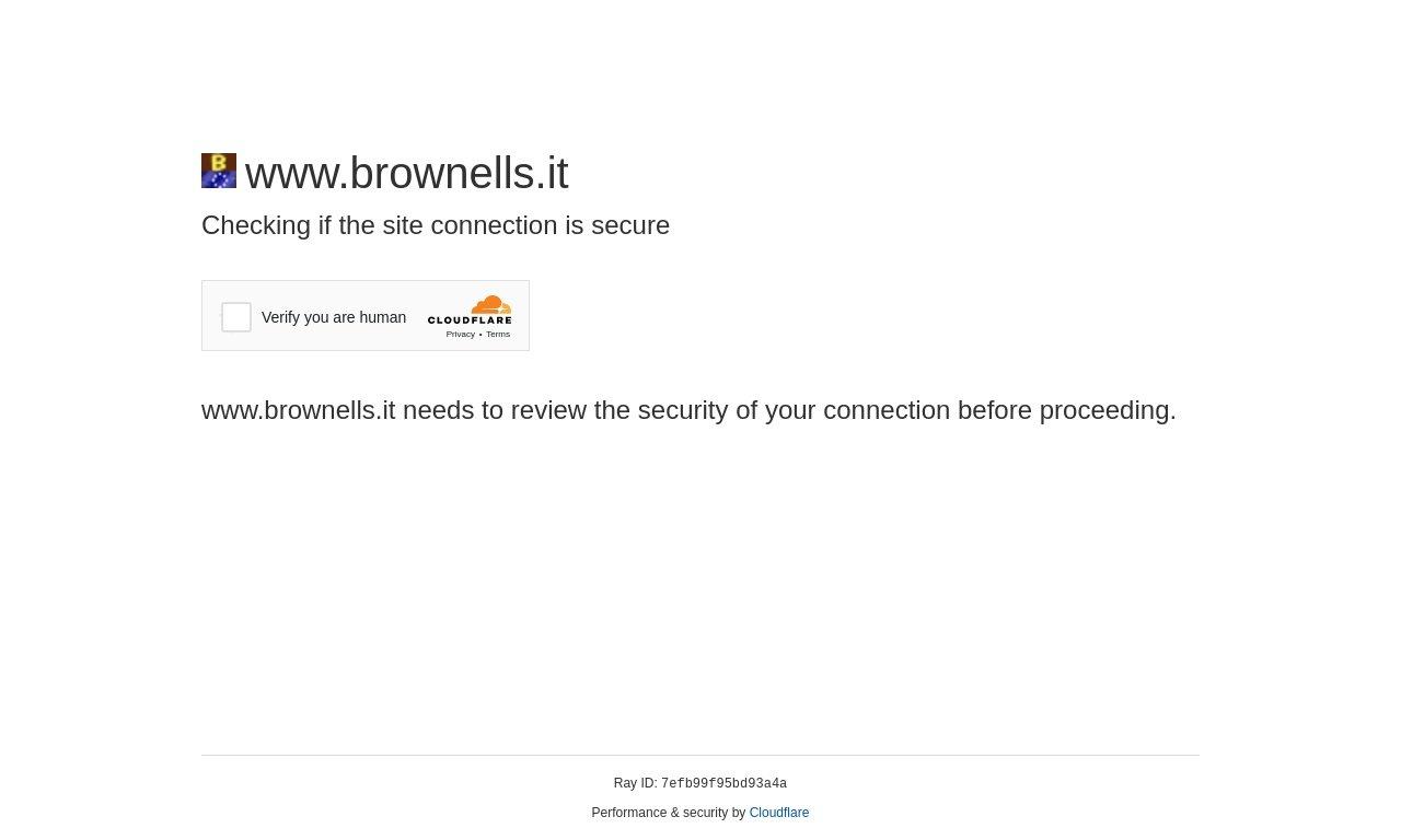 Brownells.co.uk 1