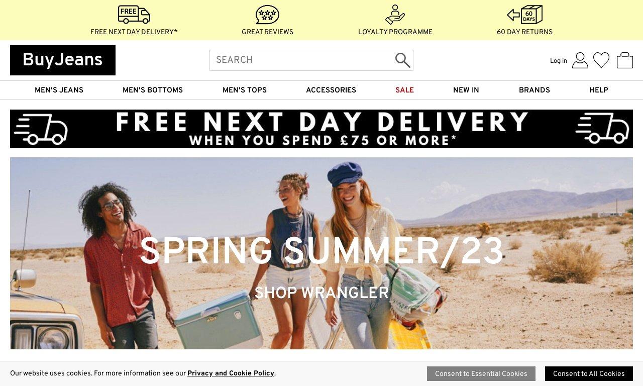 Buy-jeans.net 1