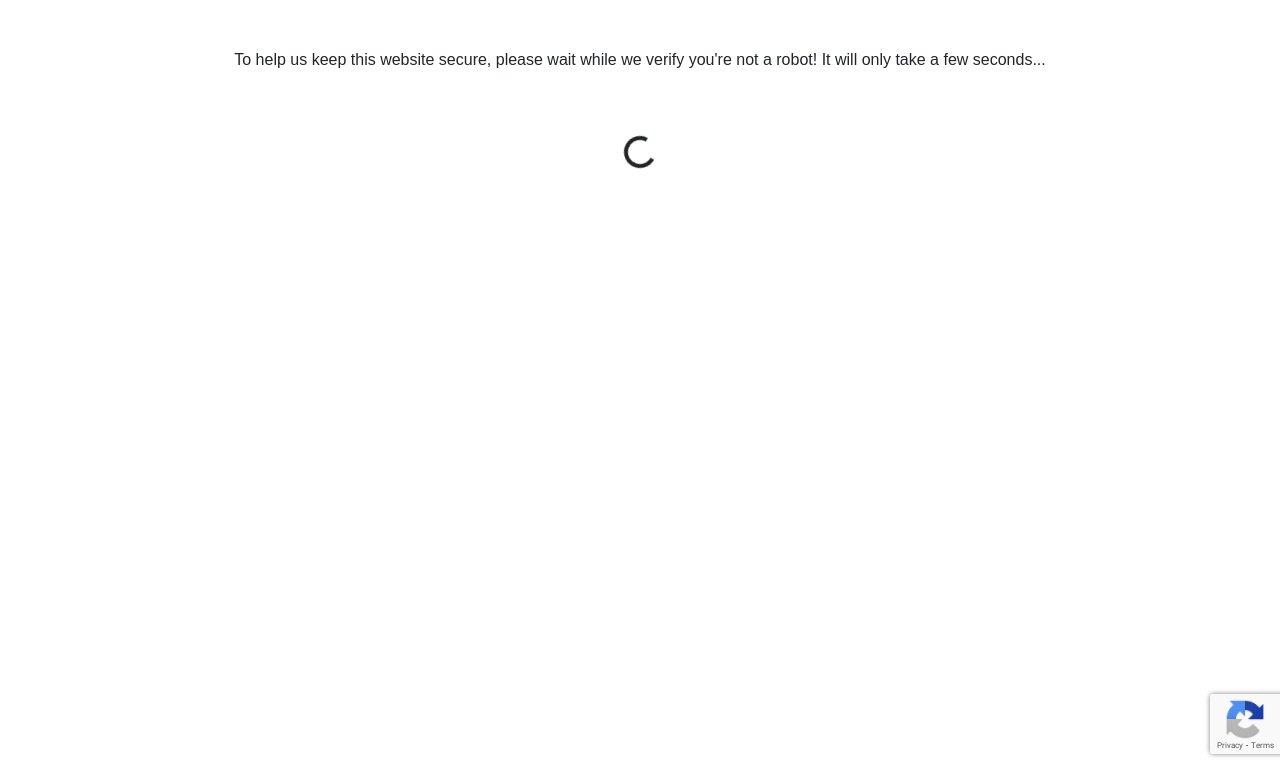 Capital Gardens 1