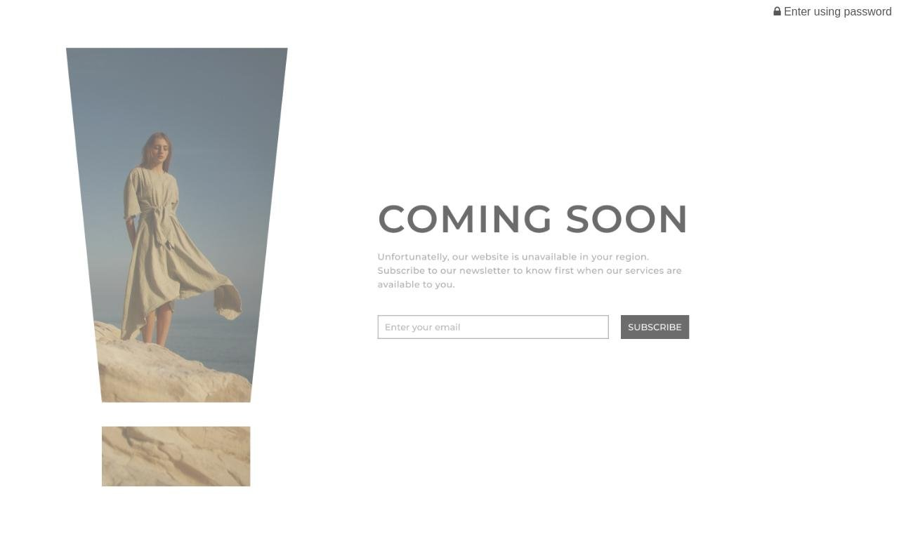 Carolazeta.com 1