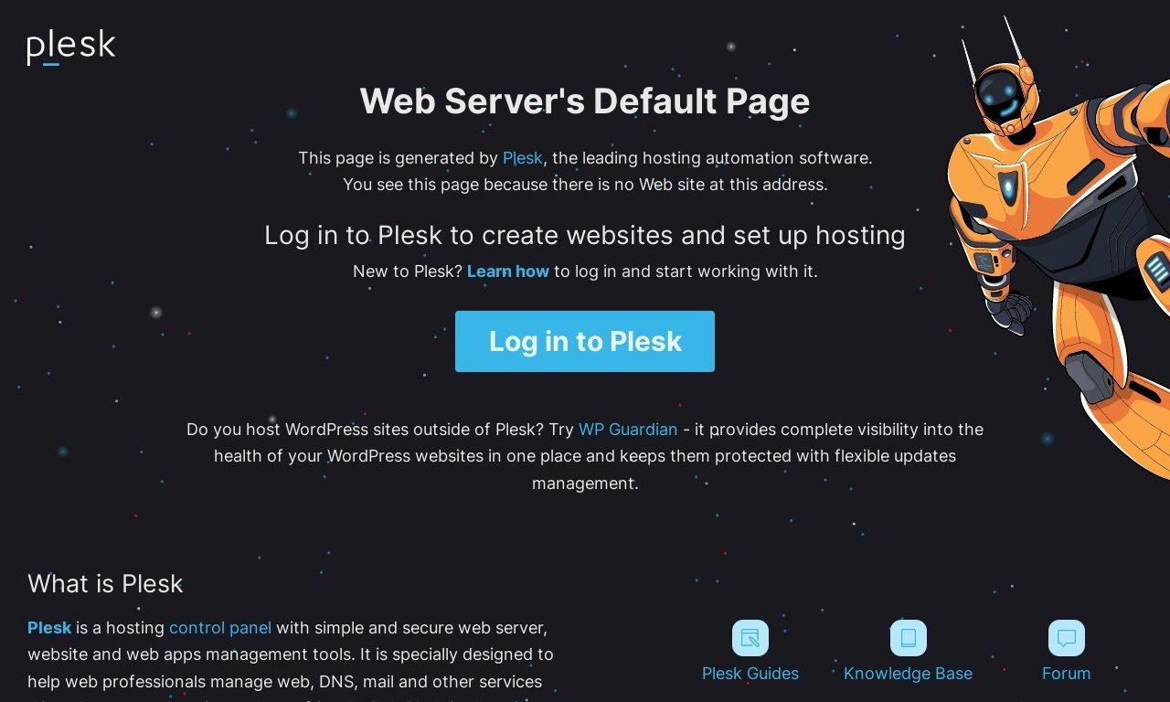 ChinaBlueShoes.com 1