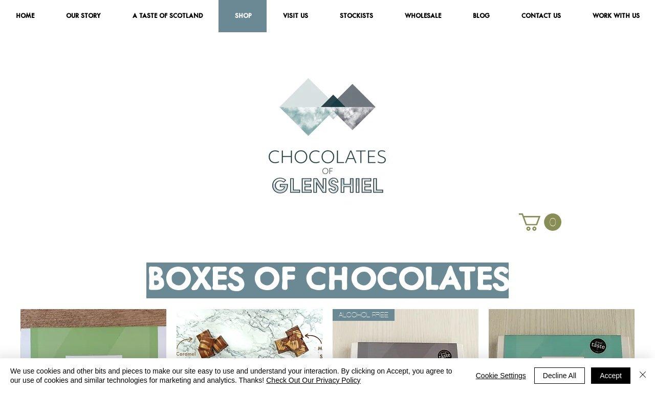 Chocolatesofglenshiel.com 1