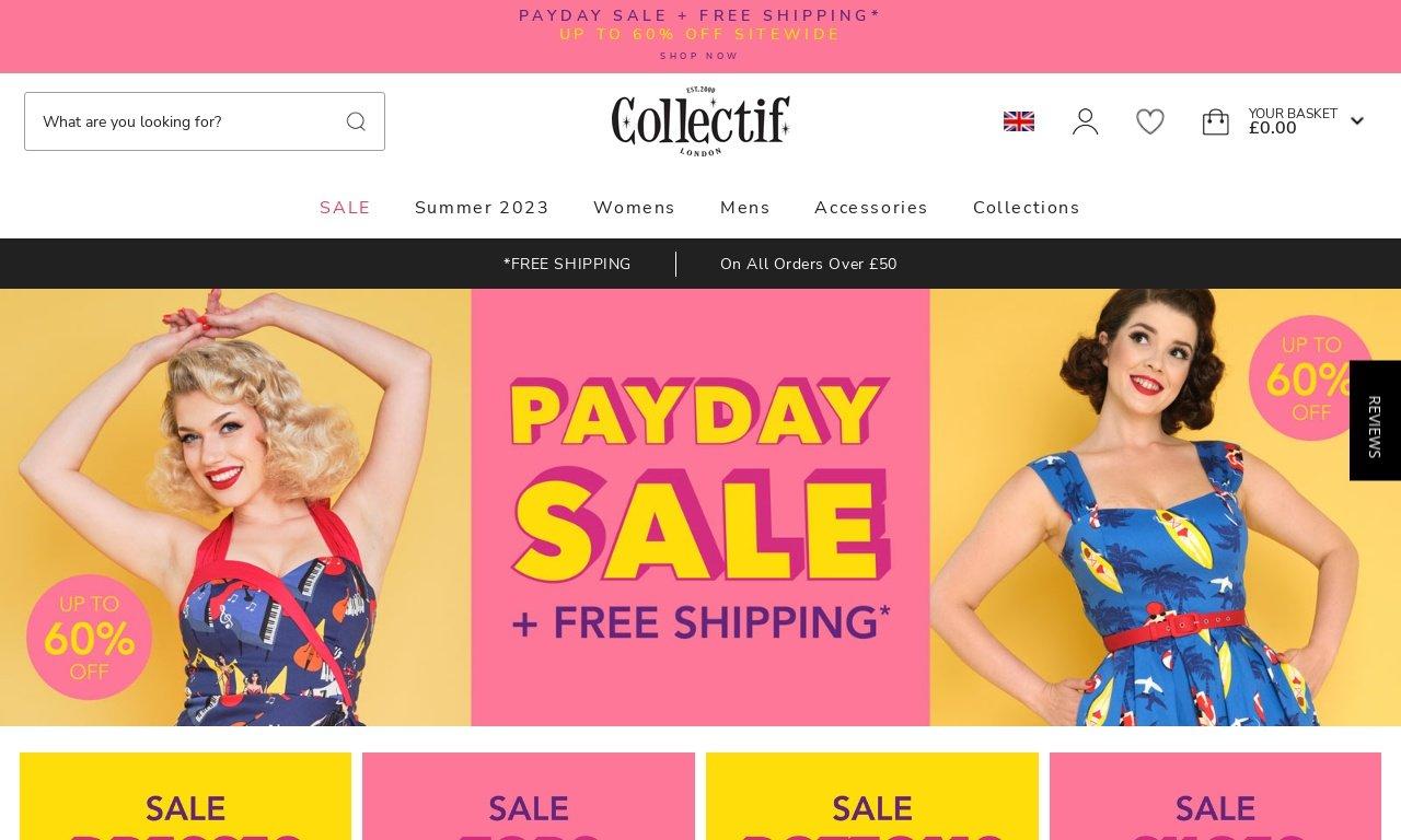 Collectif.co.uk 1