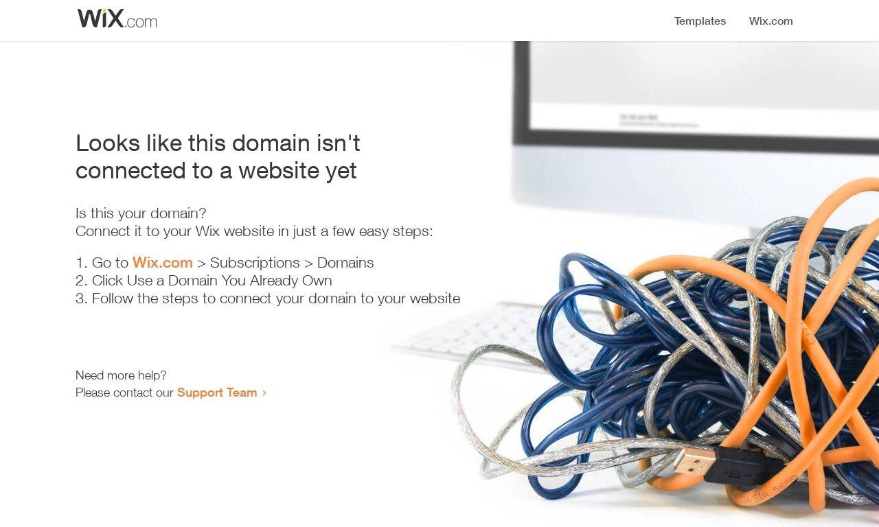 Cotterbrosfirewood.net 1