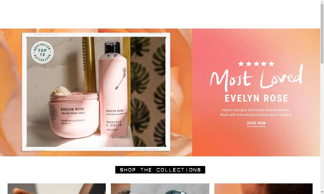 Crabtree-evelyn.eu 1