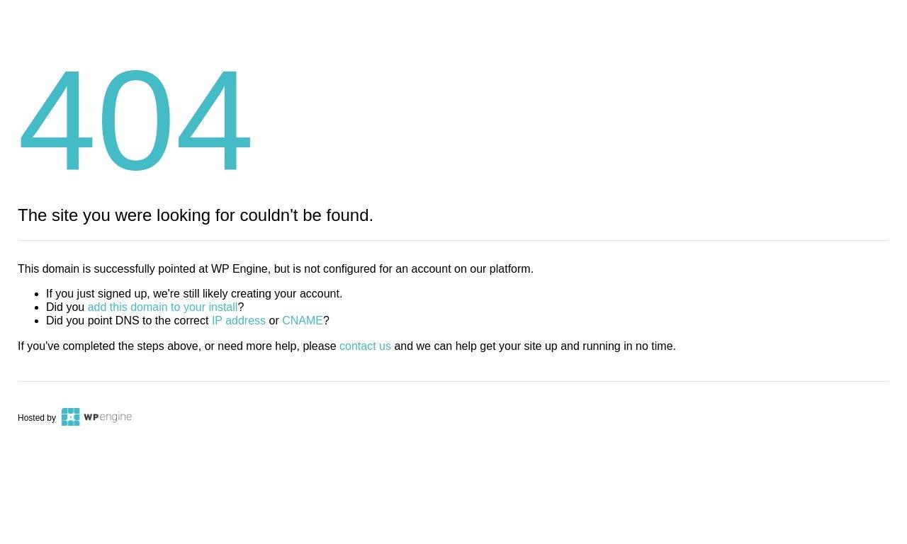 Craftywolf.co.uk 1