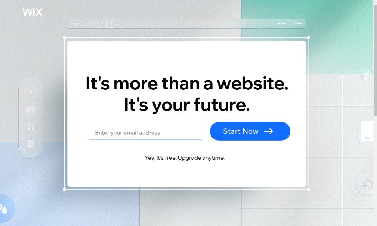 Creased cards.com 1