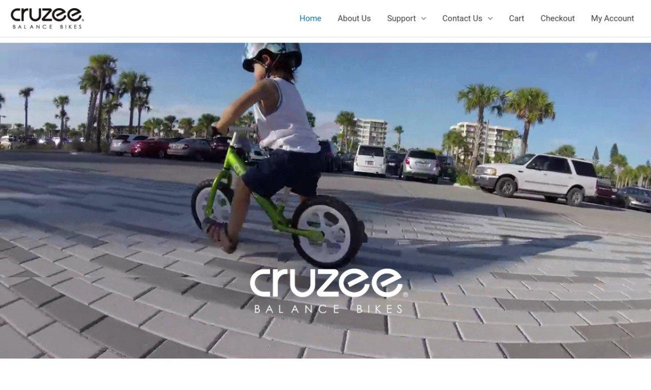 Cruzee.com 1