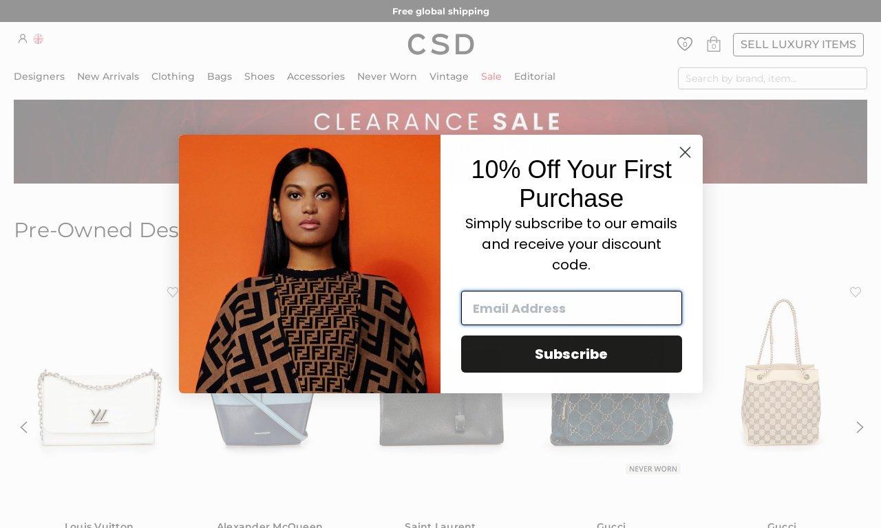 Csd.shop 1