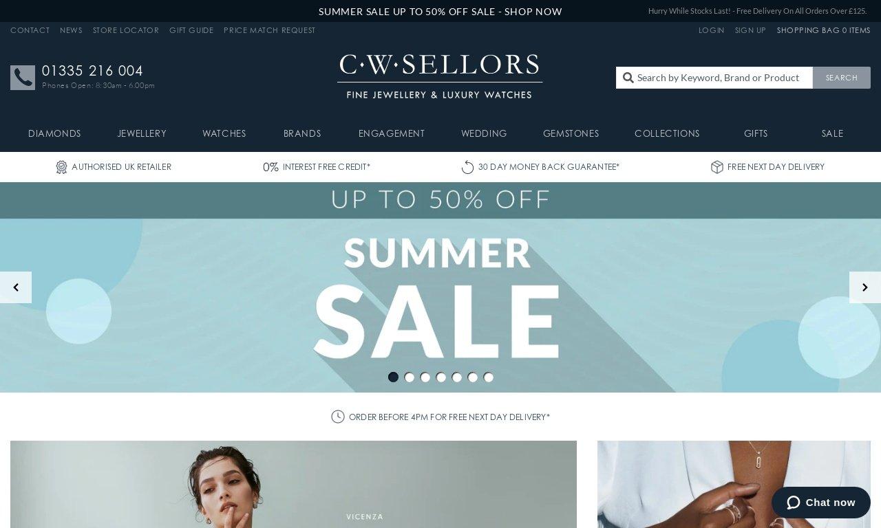Cwsellors.co.uk 1