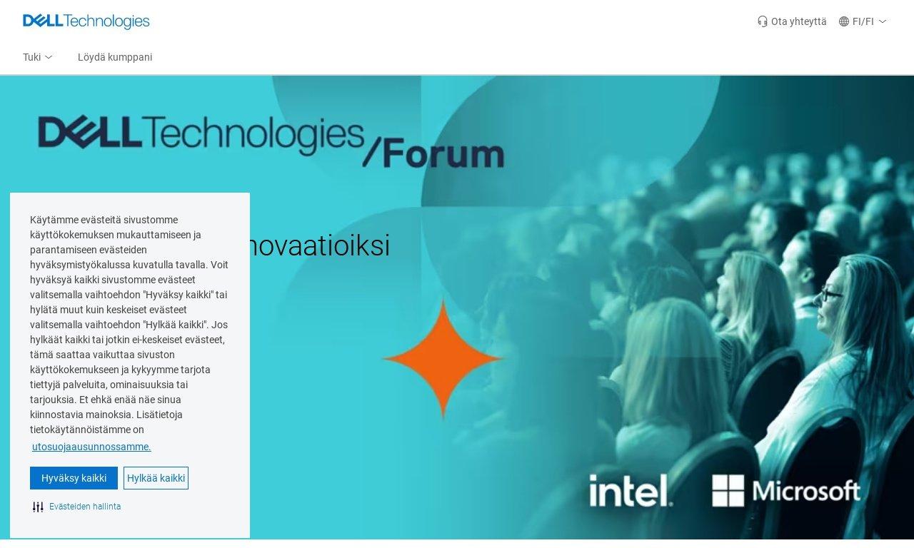 Dell.com 1