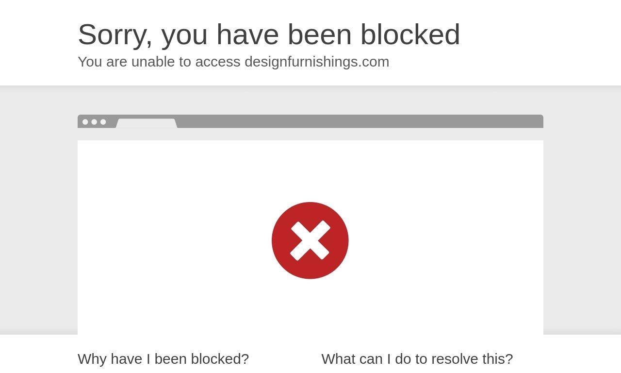 Design furnishings.com 1
