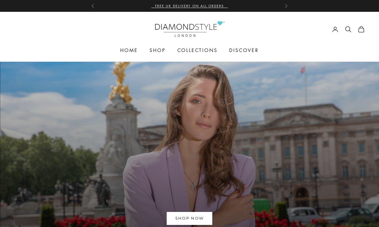 Diamond-Style.co.uk 1
