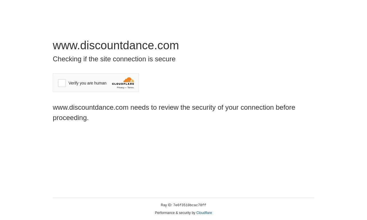 Discountdance.com 1