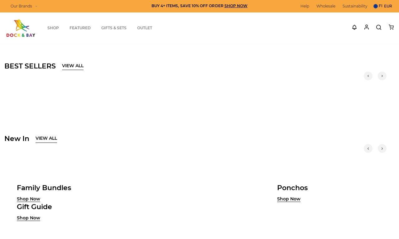 Dockandbay.com 1