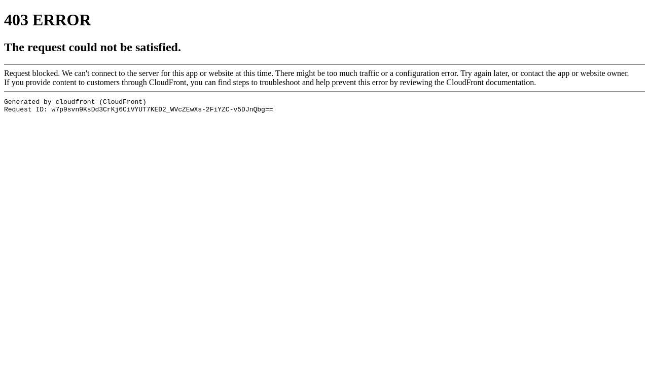 Dresslily.com 1