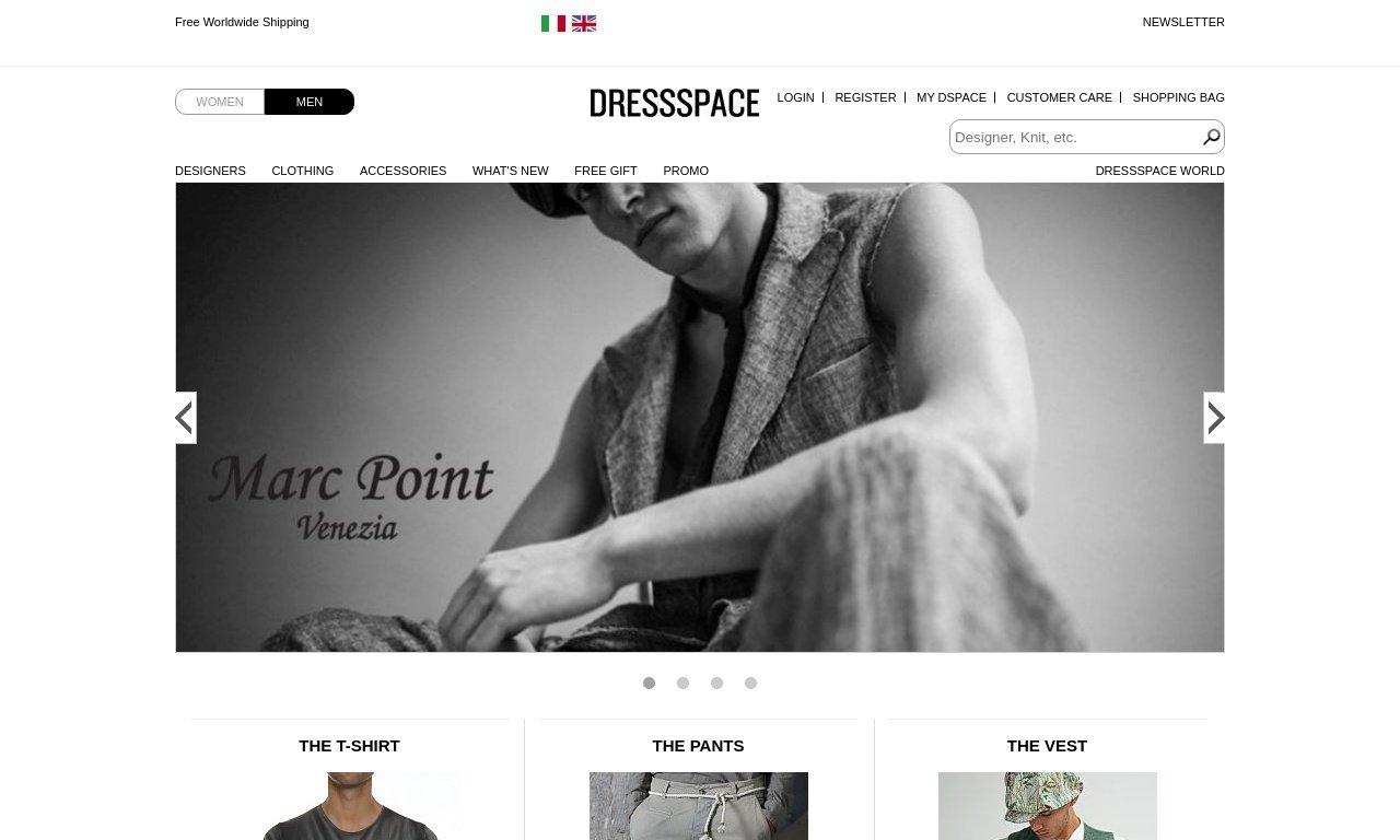 DressSpace.com 1