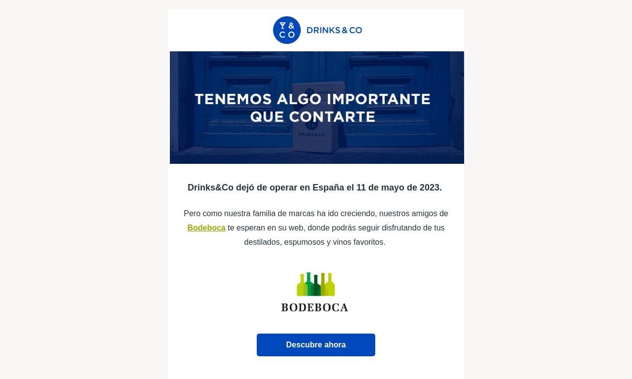 Drinksco.fr 1
