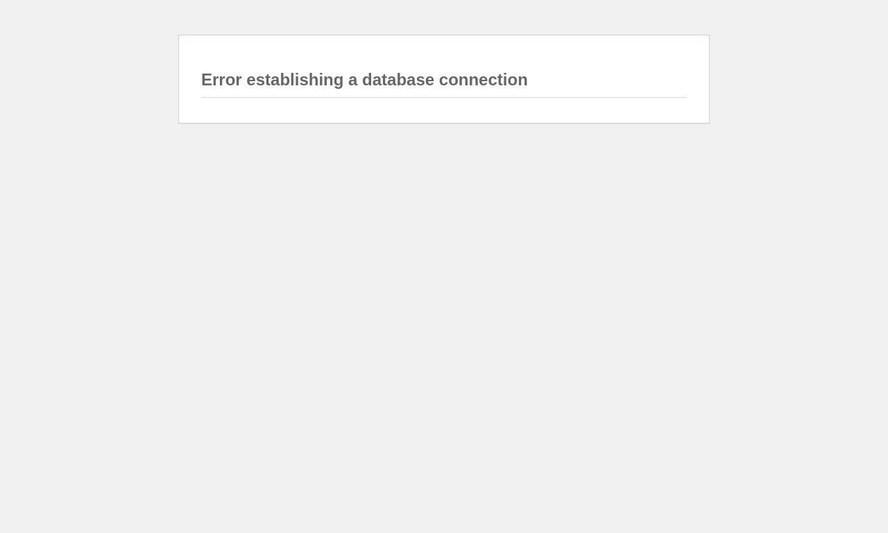 Duke dutch.com 1