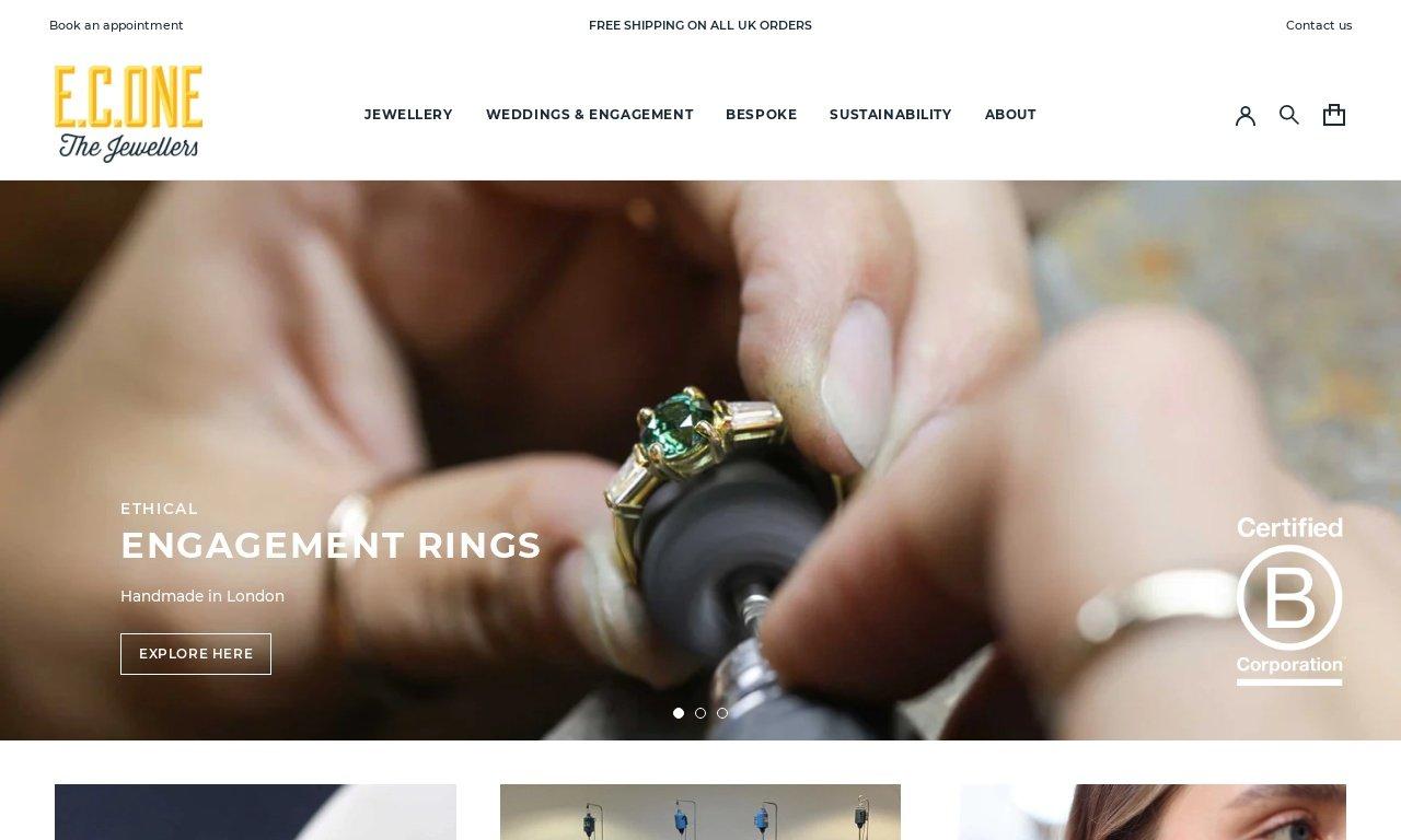 Econe.co.uk 1