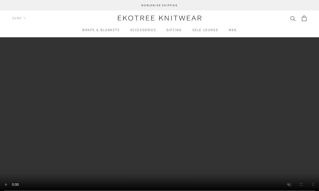 Ekotreeknitwear.store 1