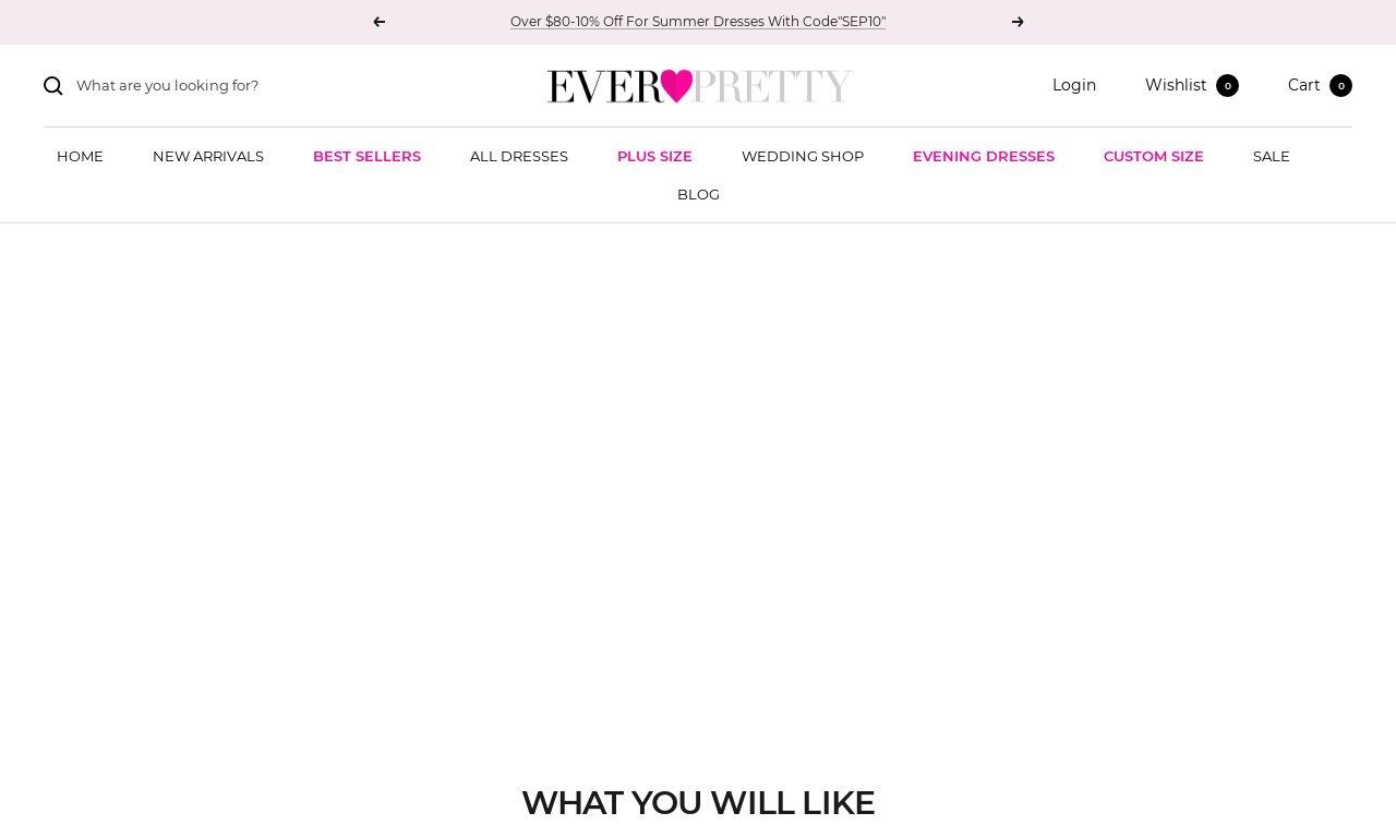 Ever-Pretty.com 1