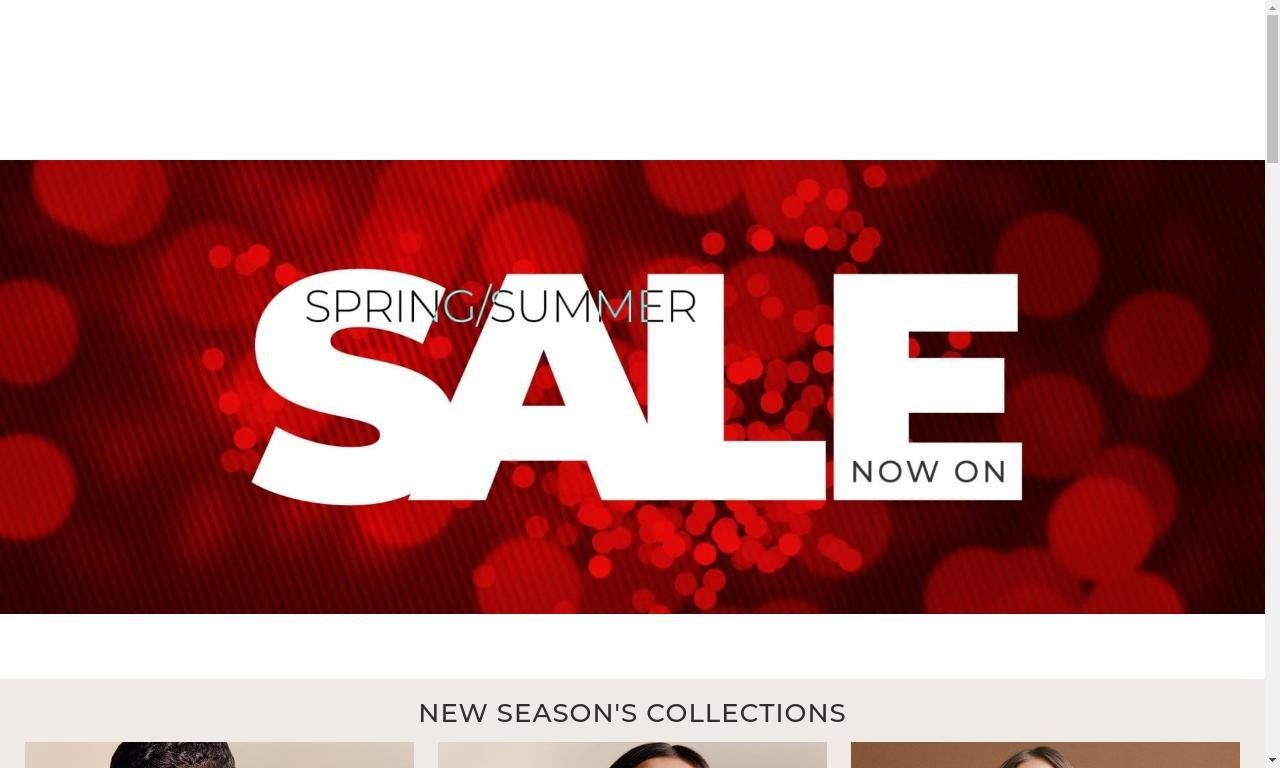 Excelclothing.ie 1