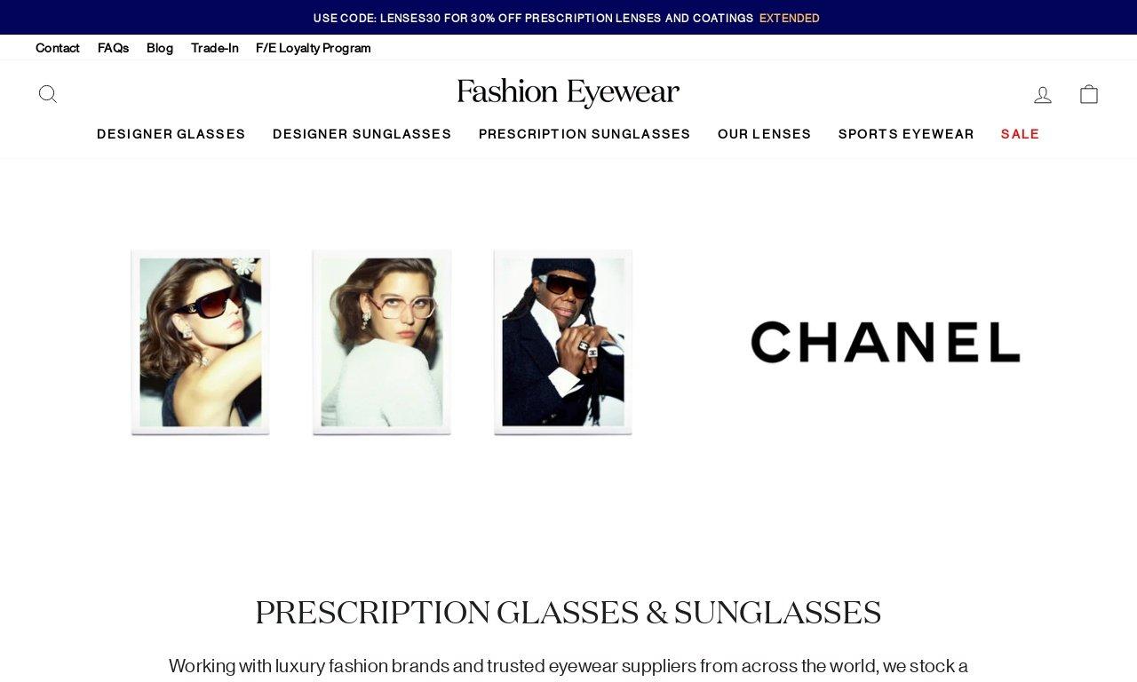 Fashioneyewear.com 1