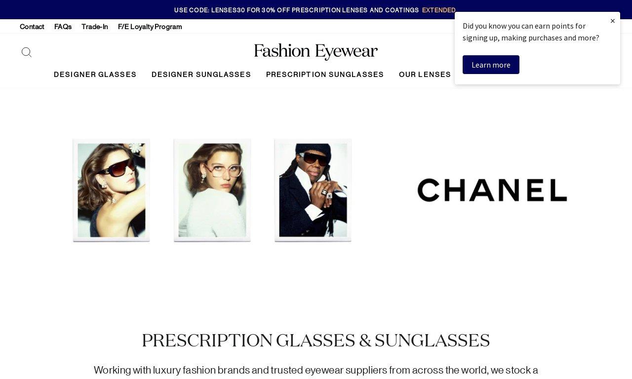 Fashioneyewear.co.uk 1