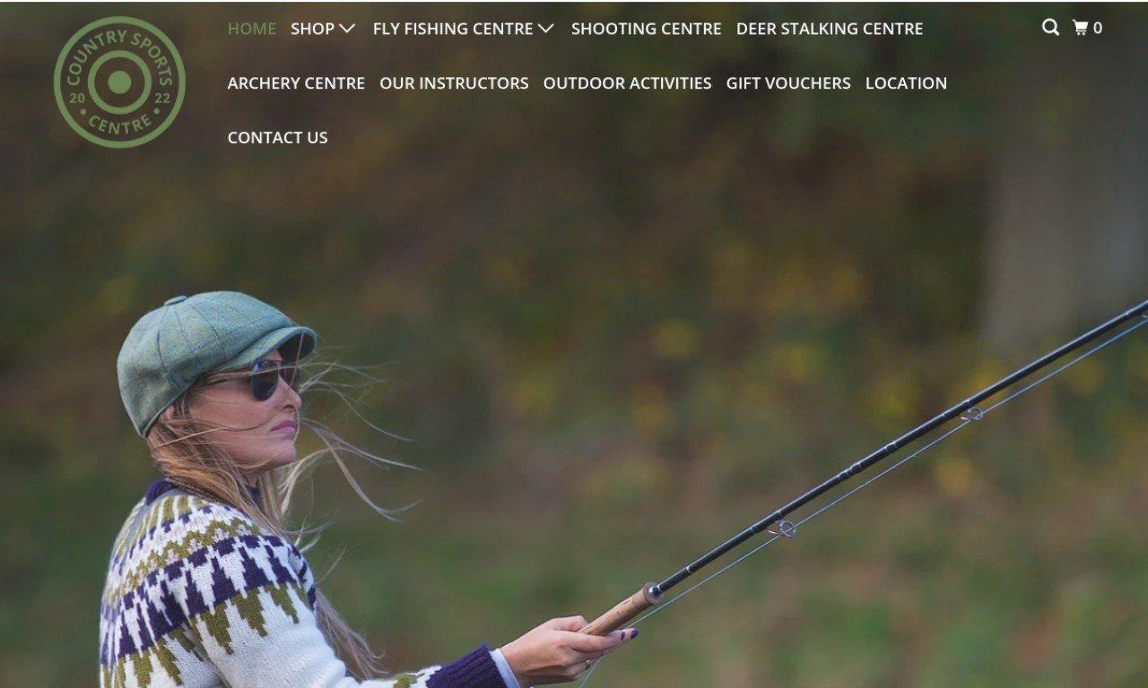 Ffcentre.com 1