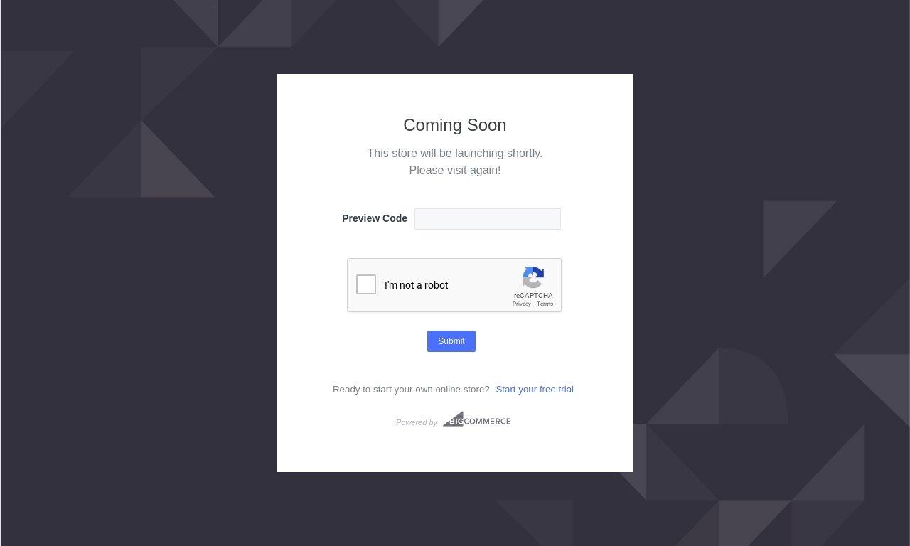 Findcostume.com 1