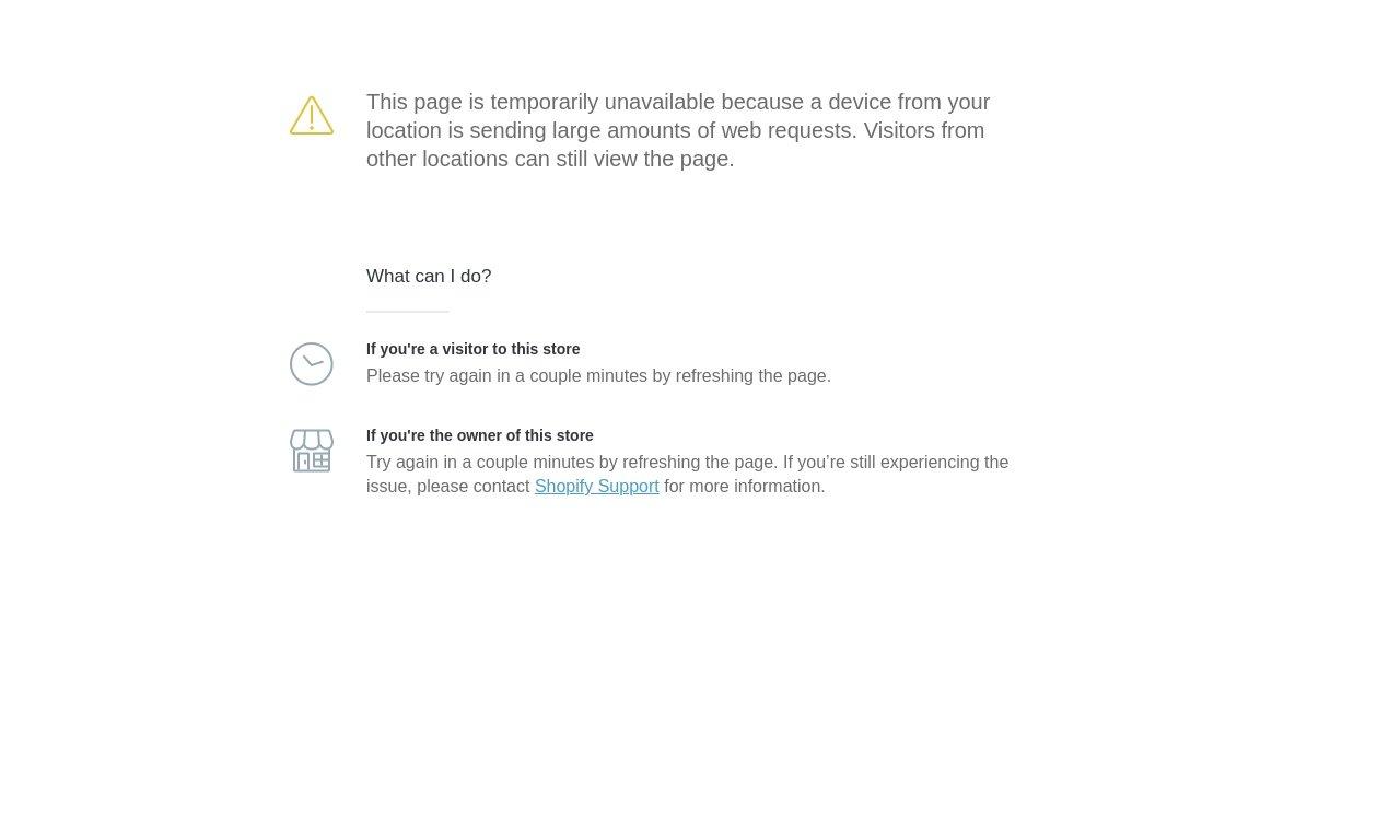 Fitpinkfitness.com 1