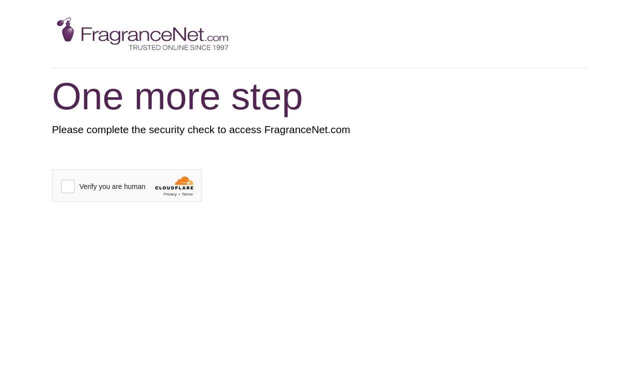 Fragrancenet.com 1