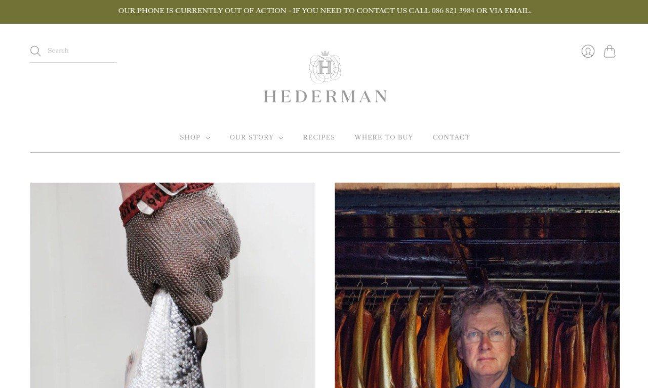 Frank hederman.com 1