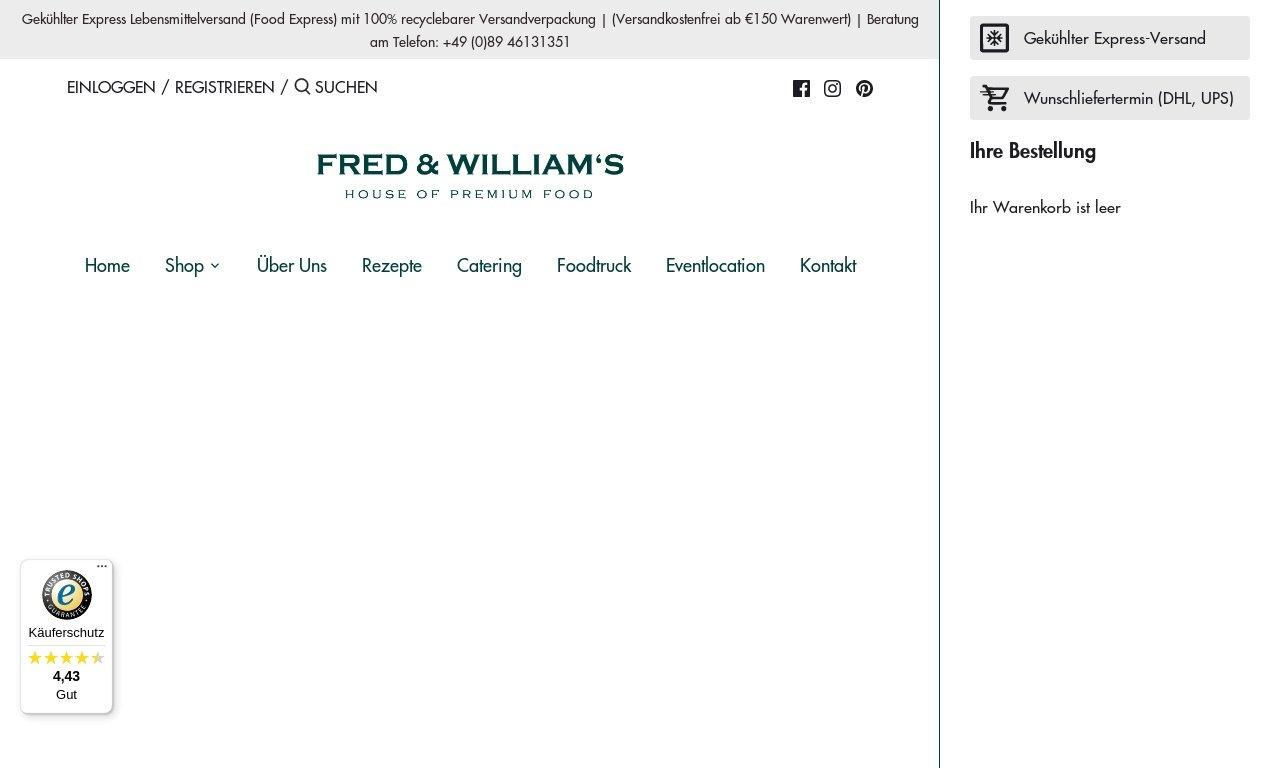 Fredandwilliams.com 1