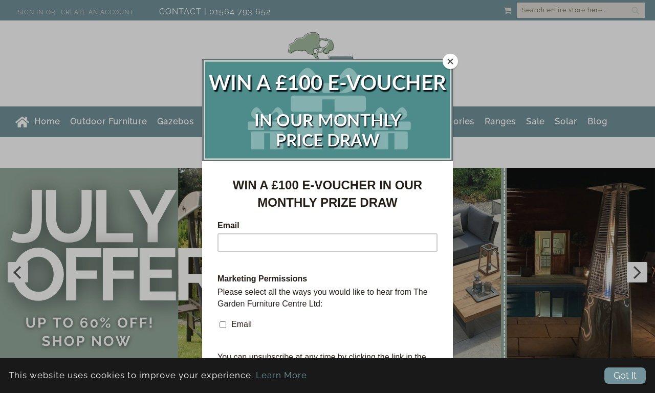 Garden furniture centre.co.uk 1
