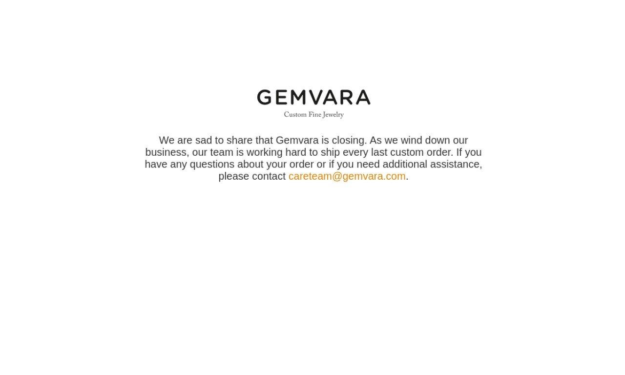 Gemvara.com 1
